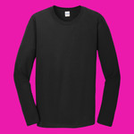 Softstyle ® Long Sleeve T Shirt