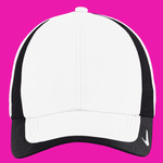 Dri FIT Technical Colorblock Cap