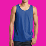 The Concert Tank ®