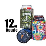 Full Color Can Kuuzie